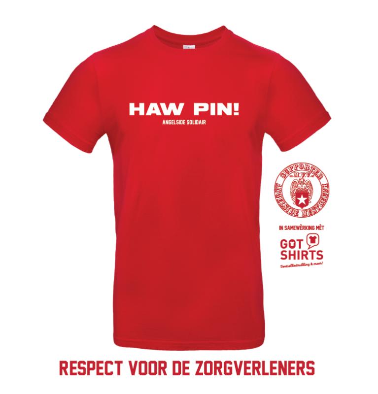hawpin2020gotshirtsangelside-RED.png