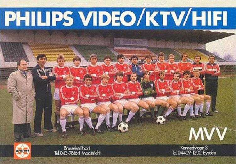 1980MVV.jpg