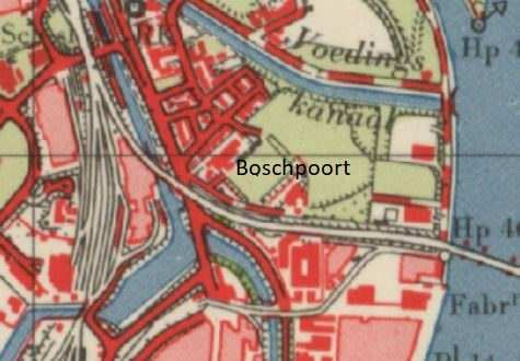 Boschpoort_2020-07-07.jpg