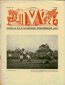 DeMVVer1946-4647-02-Cover1.jpg