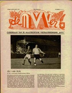 DeMVVer1947-4647-06-Cover1.jpg