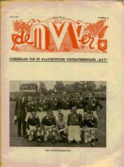 DeMVVer1947-4647-10-Cover1.jpg