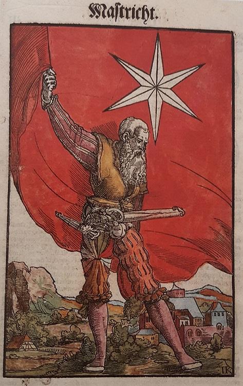 Vlag-Maastricht-1545.jpg