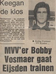 Vosmaeer1978.jpg