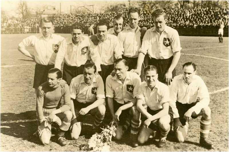 19461947.jpg