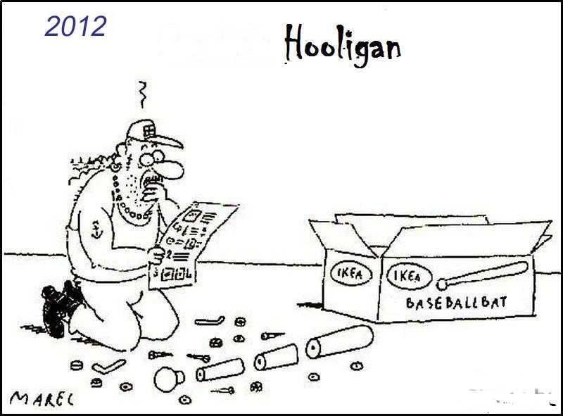 Hooligan2012.jpg