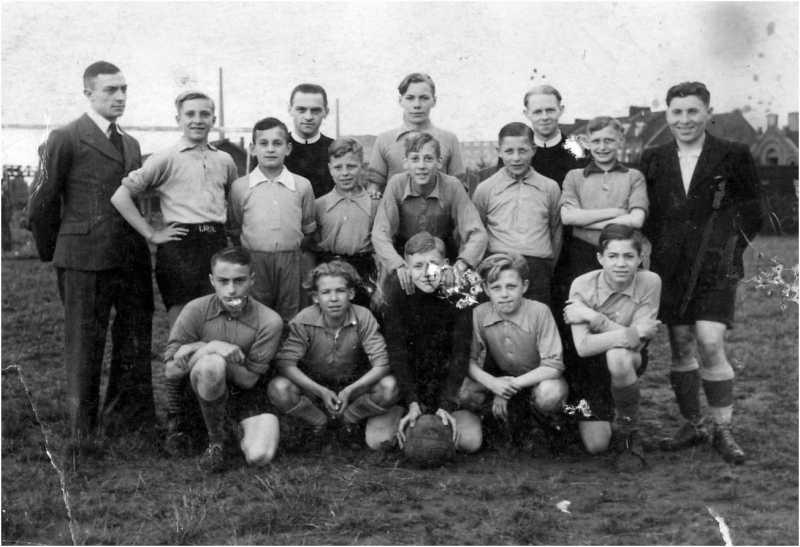 aspirantenkampioen1942-1943.jpg