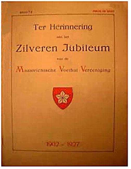 zilverjubileum1902-1927.jpg