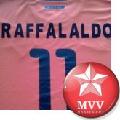 Raffalaldo's Profielfoto